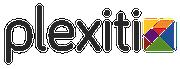 plexiti Logo